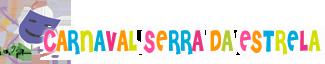 Carnaval Serra da Estrela